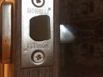 Установка межкомнатных дверей — Предложение услуг в Санкт-Петербурге