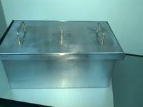 9721acc81e26 Ножи, кастрюли, сковороды, казаны - купить посуду и другие товары ...