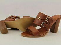 босоножки tommy hilfiger - Купить одежду и обувь в России на Avito 0066f9f529577