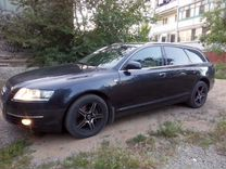 Audi A6, 2005 г., Волгоград