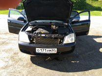 Opel Vectra, 2004 г., Саратов