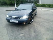 Nissan Maxima, 2003 г., Краснодар