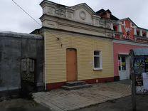 Авито шадринск коммерческая недвижимость аренда коммерческой недвижимости Гостиничная улица