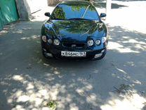 Hyundai Coupe, 2000 г., Ростов-на-Дону