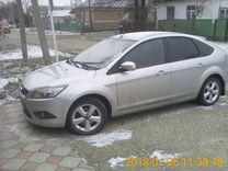 Ford Focus, 2008 г., Ростов-на-Дону