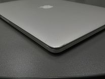 Apple MacBook Pro Retina 15 2013 г