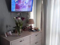 Продажа квартир / Гостинки, Россия, Краснодарский край, Сочи, Кудепста, 4 500 000