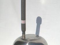 Дистиляторная установка самогонная купить в спб самогонный аппарат тула купить