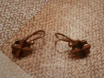 Кольца, серьги, браслеты - купить ювелирные украшения в Прокопьевске ... 266f1454f95