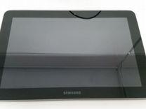 20dbd7a44194f Планшет Самсунг Galaxy tab 8.9 GT-P7300 купить в Тульской области на ...