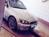 Lexus IS, 2002 г., Краснодар