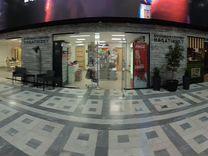 Торговое помещение, 69 м²