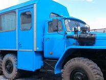 Урал 32551-0010