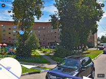 3-к квартира, 62 м², 4/5 эт.