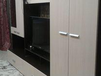 1-к квартира, 32 м², 4/4 эт. — Квартиры в Владимире