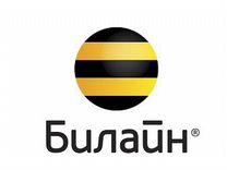 Менеджер по продажам — Вакансии в Санкт-Петербурге