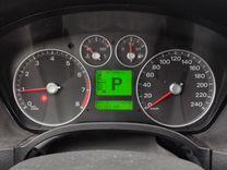 Ford Focus, 2007, с пробегом, цена 250 000 руб. — Автомобили в Муроме