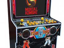 Игровые автоматы на авито бесплатно играть бесплатно в игровые автоматы вулкан 777