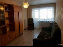 2-к. квартира, 35 м²,2/5 эт.