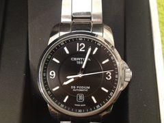 Швейцарские мужские наручные часы купить по