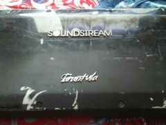 Soundstream tarantula trx2.640