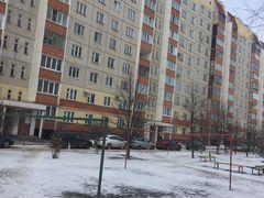 Авито орел частные объявления жильё в наём от собственника дать объявление в газету калининградская правда