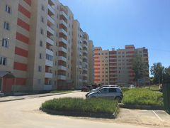 Авито коммерческая недвижимость дмитров аренда офиса пушкин санкт-петербург