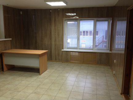 Подработка ремонт квартир в москве доска объявлений нужна помощь продажа готового бизнеса коммерческой недвижимости в омске