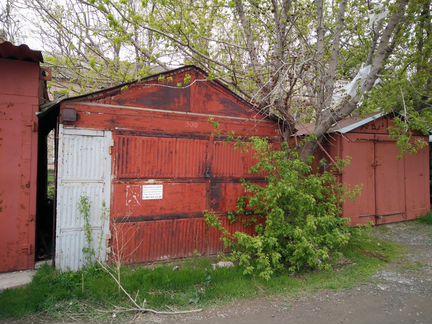 Дома в таганроге доска объявлений доска объявлений требуются кемерово