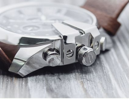 Продать сочи можно где часы сдать можно свотч ли часы