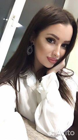 Работа моделью в кинель работа белгород вакансии для девушки