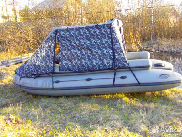 мотор для того лодки во  великом новгороде