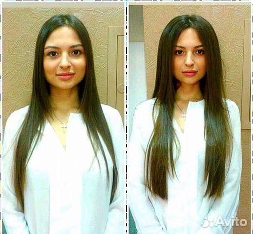 обучение ботокс для волос в спб