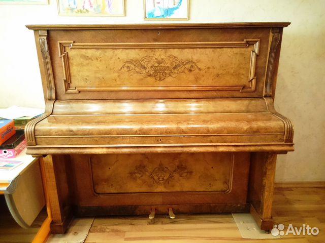 Авито ульяновск продам пианино
