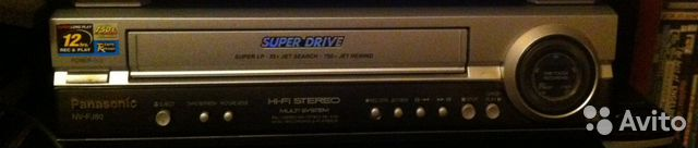 Ресивер голден интер стар 790 игровые автоматы колобки онлайнi