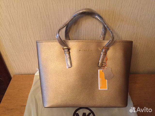 Купить сумки Michael Kors, интернет магазин сумок в Киеве