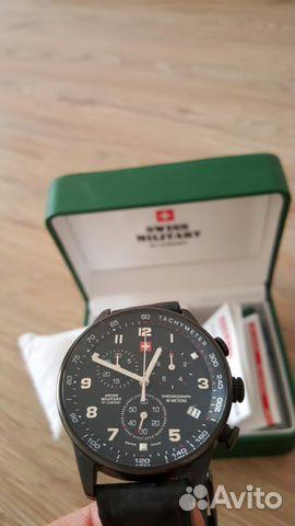 Часы Rolex оригинальные Купить часы Ролекс недорого