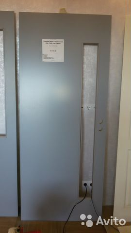 Качественные финские двери Alavus JELD WEN и финская