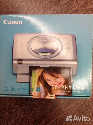 CANON SELPHY CP600 PRINTER TREIBER WINDOWS 7