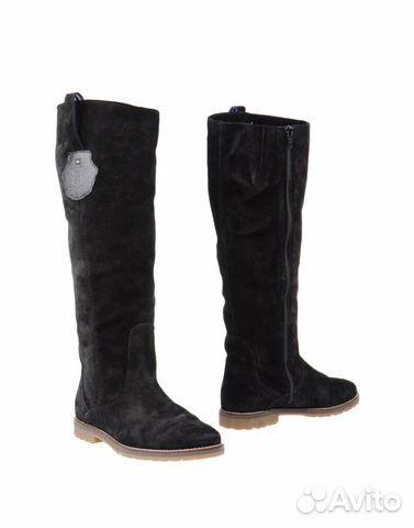 tommy hilfiger одежда и обувь официальный сайт: