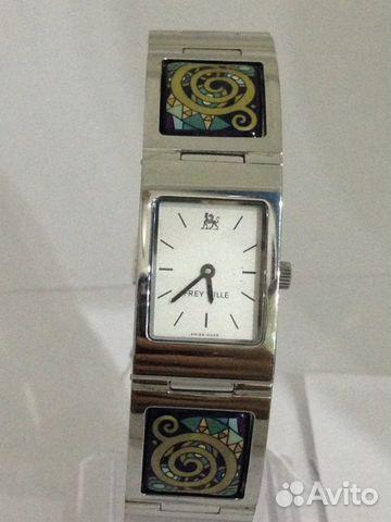 Frey wille часы продам часы кварц продам луч