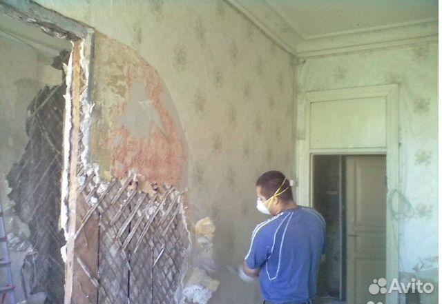 менее, выбор чем ломают стены в квартире такое белье