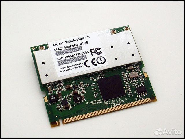 ATHEROS BG 6303A DRIVER FOR MAC