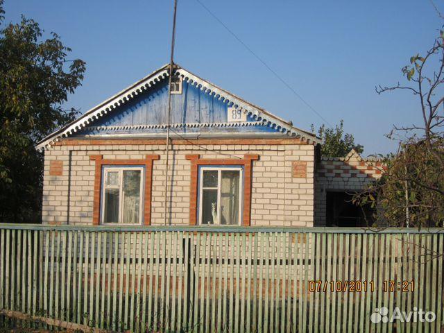 нотариус в крапоткино темижбекский район кратком содержании