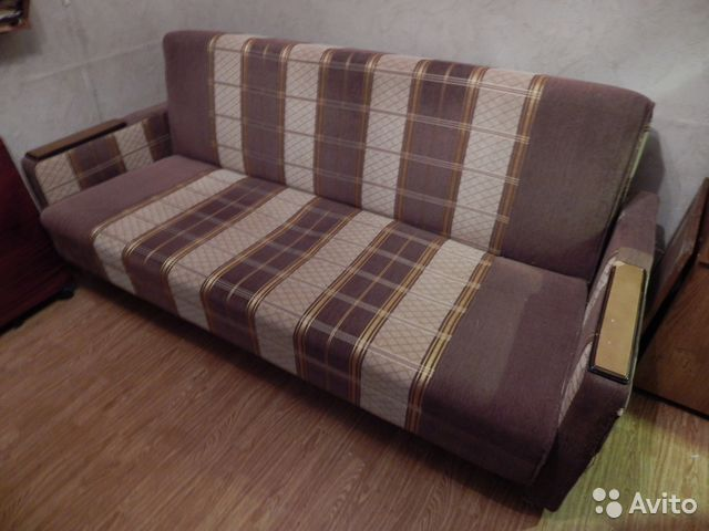 Тамбов  диван бу