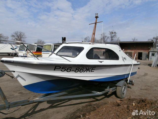 авито калининградская область лодки моторные