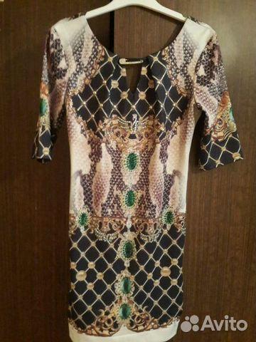 платье profmax код товара 0017504