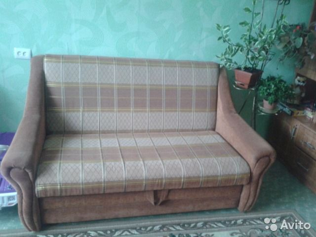 Авито самара мебель бу диваны  фото