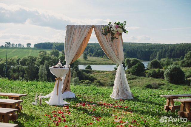 Букеты спб букет на регистрацию брака фото цветы