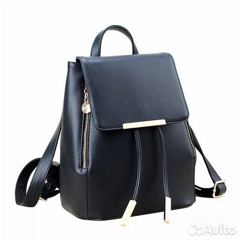 Дамский рюкзак картье на авито.ру рюкзаки на колесиках винкс украина
